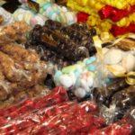 Llega la XX Feria del Dulce Artesano, Peladillas y Turrones de Casinos