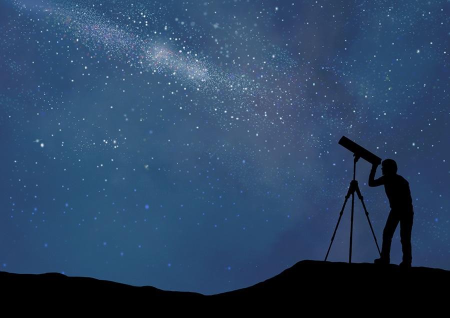 La lluvia de estrellas de las Perseidas será más intensa que en años anteriores