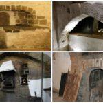 Horno medievales en la Comunidad Valenciana