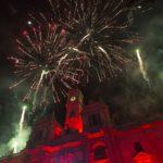 La plaza del Ayuntamiento celebrará las campanadas con una matinal infantil y una gran fiesta nocturna