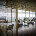 El restaurante valenciano La Sucursal recibe el premio al mejor restaurante de España