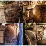 La Cueva-Bodega de Rosario y Nicolás de Utiel