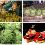Enero es el mes de la gran Fiesta de la Alcachofa de Benicarló 2020