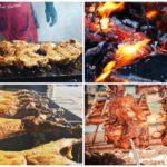 Meat Carnival 2020, el mayor festival de carne y brasas de España, vuelve a Valencia