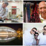 Nace CLEC Fashion Festival, un festival que apoya el talento valenciano en todas sus vertientes