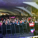 Valencia se teñirá de violeta con la tercera edición del Dona Festival gratuito