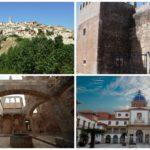 4 pueblos de la Comunitat Valenciana, elegidos Pueblos Mágicos de España