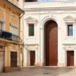 El Teatre El Musical presenta su nueva temporada con la palabra como protagonista