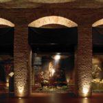 El Museo de Historia de Valencia organiza actividades gratuitas con motivo de las fiestas falleras