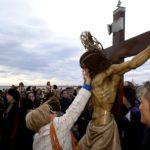 Se suspenden actos de la Semana Santa Marinera 2020 de Valencia