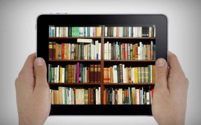 Libros, bibliotecas y revistas digitales, teatro y ópera online, o visitas a museos: planes gratuitos