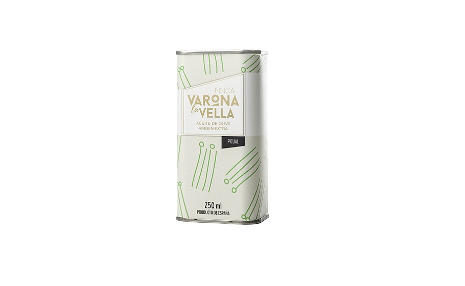 El mejor aceite de oliva virgen extra de España en 2019/2020 se hace en la Comunitat Valenciana