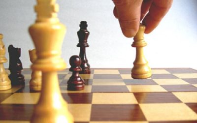 El ajedrez moderno tiene origen valenciano