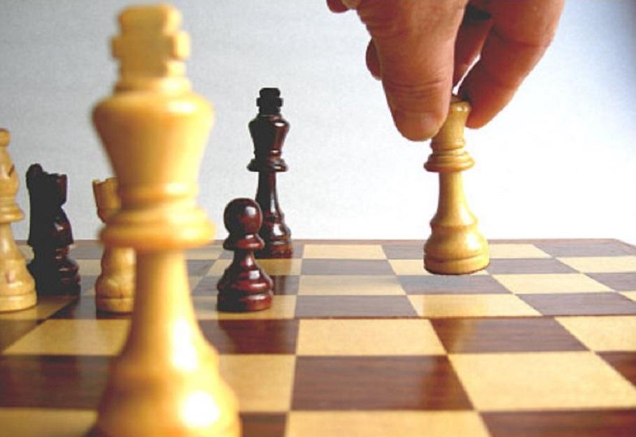 ¿Sabías que el ajedrez moderno tiene origen valenciano?