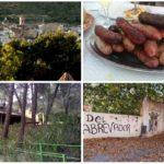 Losa del Obispo, la bella población que es puerta de entrada a La Serranía