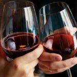 La Mostra de Vinos y Alimentos de la Comunidad Valenciana 2020 en casa