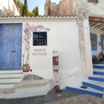 Los pueblos más bonitos de la provincia de Valencia, poblaciones con mucho encanto