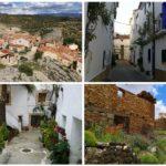 Los pueblos más bonitos de la provincia de Valencia, rincones dignos de visita para perderse