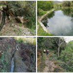 La huerta morisca mejor conservada de toda Europa está en la provincia de Valencia