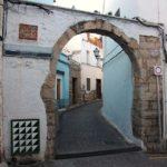 Sagunto ofrece diversas actividades GRATUITAS por las Jornadas Europeas de la Cultura Judía 2020