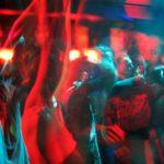 Así será la reapertura de discotecas, pubs y locales de ocio nocturno en la Comunitat Valenciana
