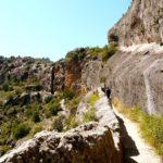 Las rutas de senderismo más bonitas de la provincia de Valencia