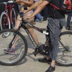 La Generalitat dará ayudas a la compra de bicicletas, bicicletas eléctricas y patinetes eléctricos