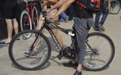 Ayudas en la Comunitat para la compra de bicicletas, bicicletas eléctricas y patinetes eléctricos
