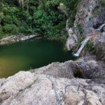 El Charco de la Horteta, la maravilla natural escondida de Quesa