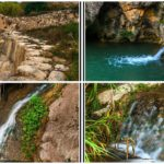 La Ruta del Agua de Sella