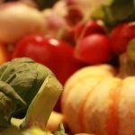 Valencia contará con un mercado extraordinario de frutas y hortalizas de proximidad, de la huerta