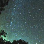 Disfruta de las Perseidas, en Valencia, en una de las mejores Reservas Starlight de España