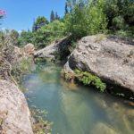 El Pozo Caldero, la maravilla escondida de Tuéjar