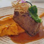 Vuelven las Jornadas Gastronómicas de Riba-roja de Túria para apoyar restaurantes del municipio