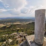El Pico Morales y el Pico Noño, dos miradores naturales junto a un poblado ibérico