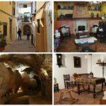 Descubre Requena: un paseo por la Villa, su gastronomía, cultura y patrimonio
