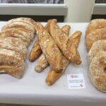 Los mejores panes tradicionales y panes especiales de Valencia en 2020