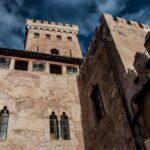 Descubre el Castillo de Benissanó con una visita guiada