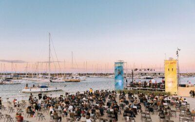 La Marina acogerá un festival de música en directo con foodtrucks, market y zona infantil