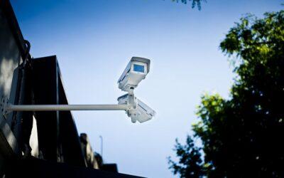 Las cámaras de control de acceso al centro de Valencia sancionarán en 2021