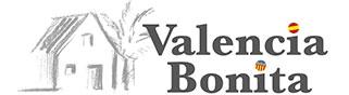 valenciabonita