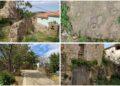 Mas de Mercades de Dalt. Fotos valenciabonita.es