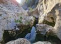 Els Tolls de la Vall d´Ebo. Foto valenciabonita.es