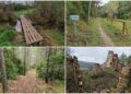 Ruta dels Roders de Barxeta. Fotos valenciabonita.es