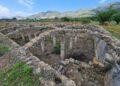 Bassa dels Arcs de Xaló. Foto valenciabonita.es