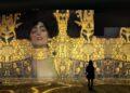 Exposición El Oro de Klimt Valencia
