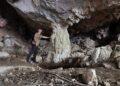 La Cova Negra de Gandia. Foto valenciabonita.es
