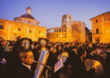 El Gobierno de España afirma que el origen de las sociedades musicales valencianas es catalán