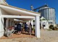 La Finca Estell de Arroz Tartana. Foto valenciabonita.es
