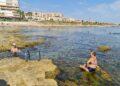 Cala Cabo Cervera. Foto valenciabonita.es